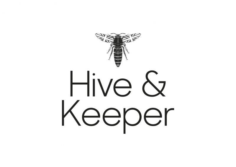 We Love Local: Hive & Keeper